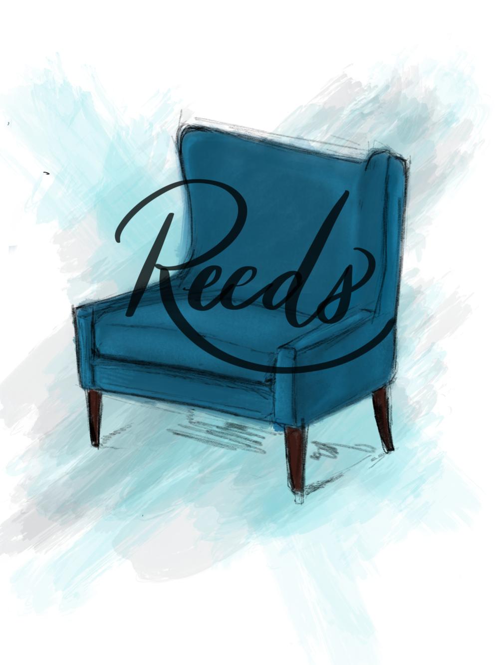 Reeds Khan