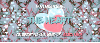 the heart jaded.jpg