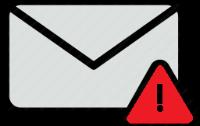 Email_mail_envelope_alert2.png