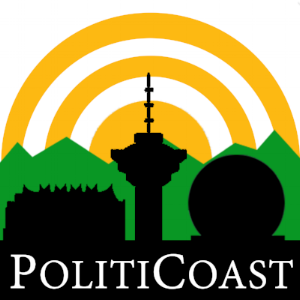 politicoast-logo-white.png