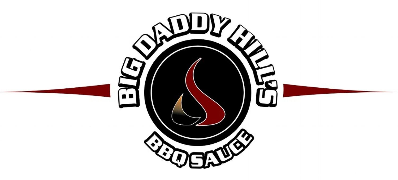 fresh bold backyard bbq u2014 big daddy hills bbq