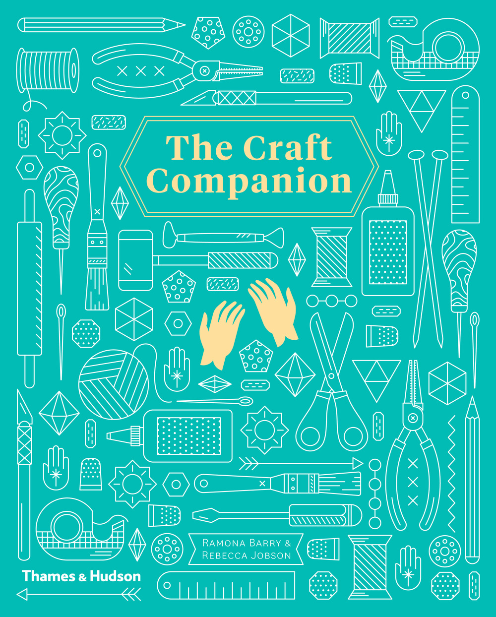 Craft Companion Cover .jpg