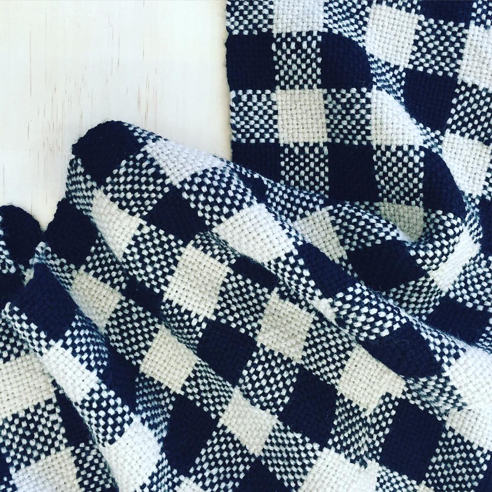 check fabric.jpg