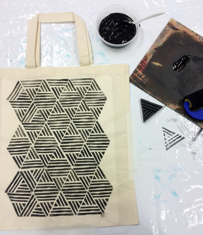block print bag .jpg