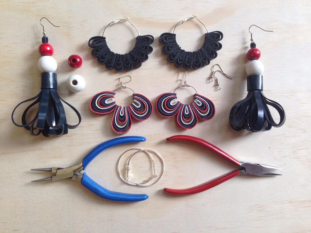 leatherwork workshop november.jpg