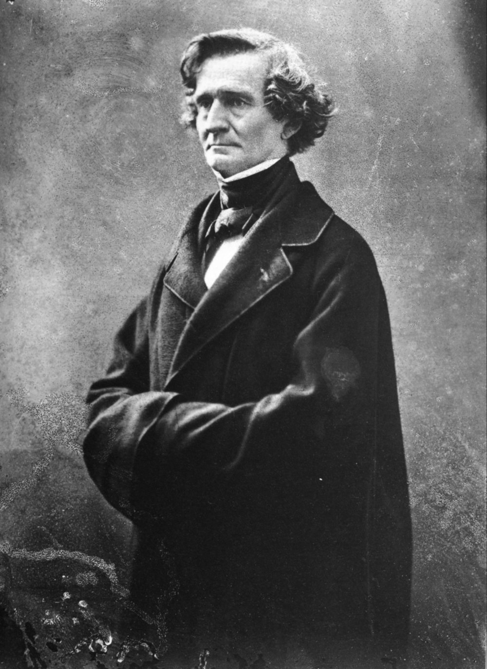 Félix_Nadar_1820-1910_portraits_Hector_Berlioz.jpg