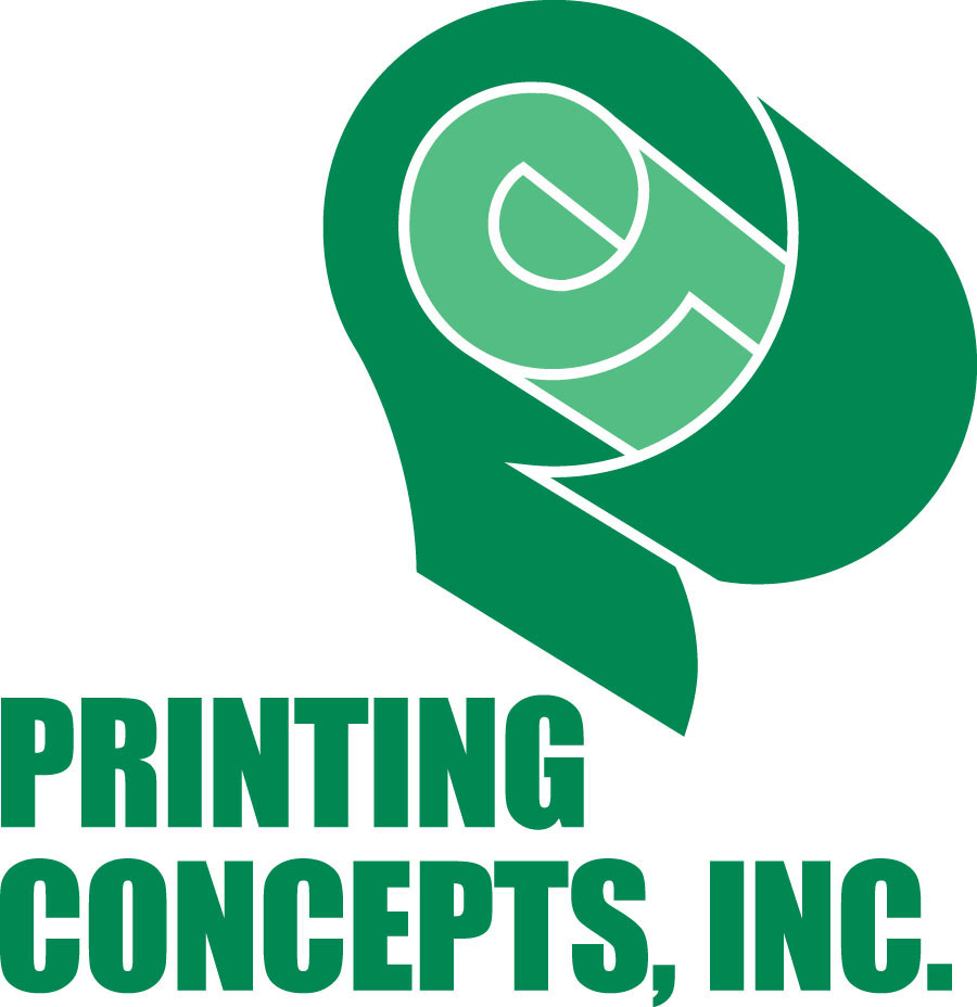 PC logo Green.jpg