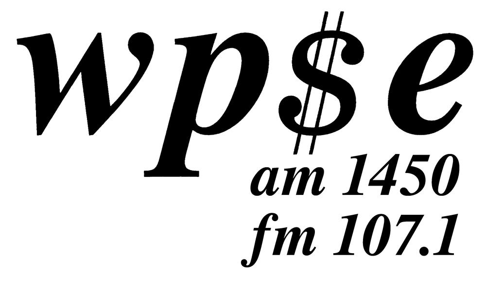 WPSE-1450-107 1.JPG