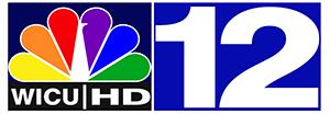WICU12HD Logo.jpg