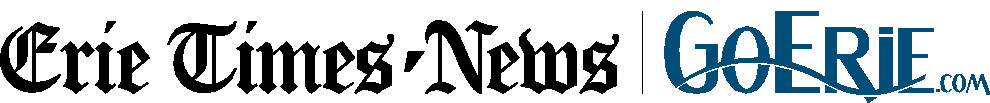 etn-goerie-logos - Copy.jpg