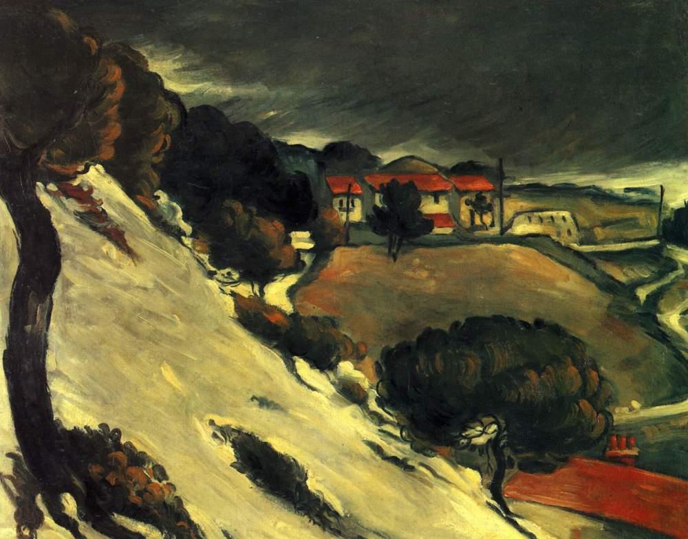 Paul_Cézanne_146.jpg