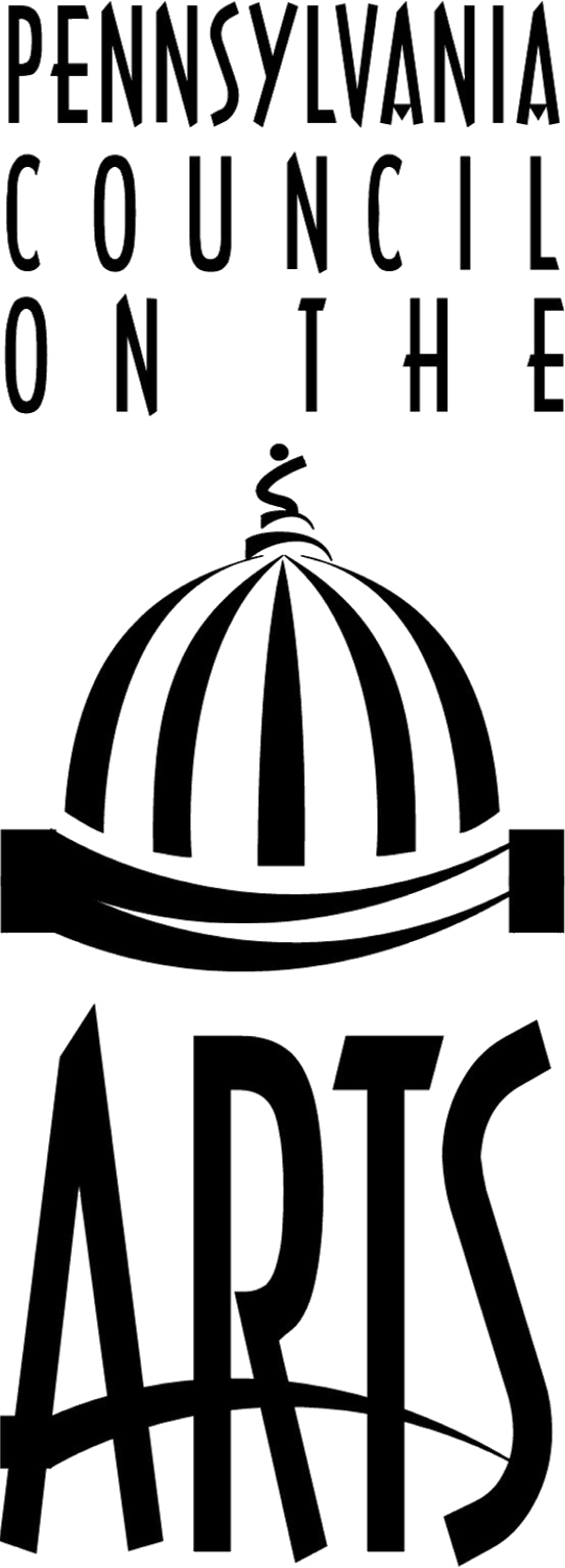 pca-logo1.png