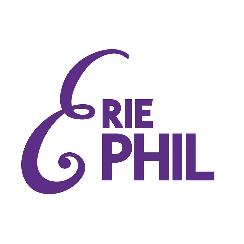 Blog - Erie Philharmonic