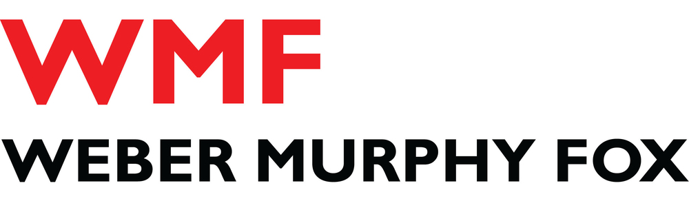 wmf logo_blk lge.jpg