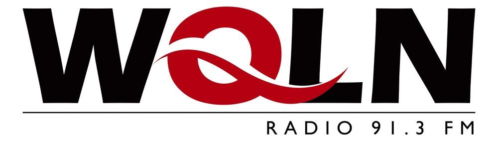 WQLN_Radio_RGB.jpg