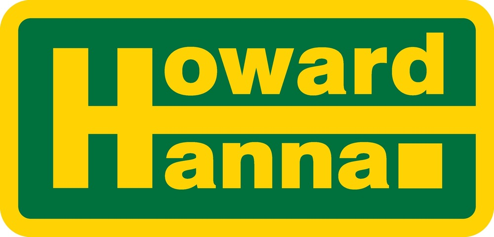 Howard Hanna.jpg