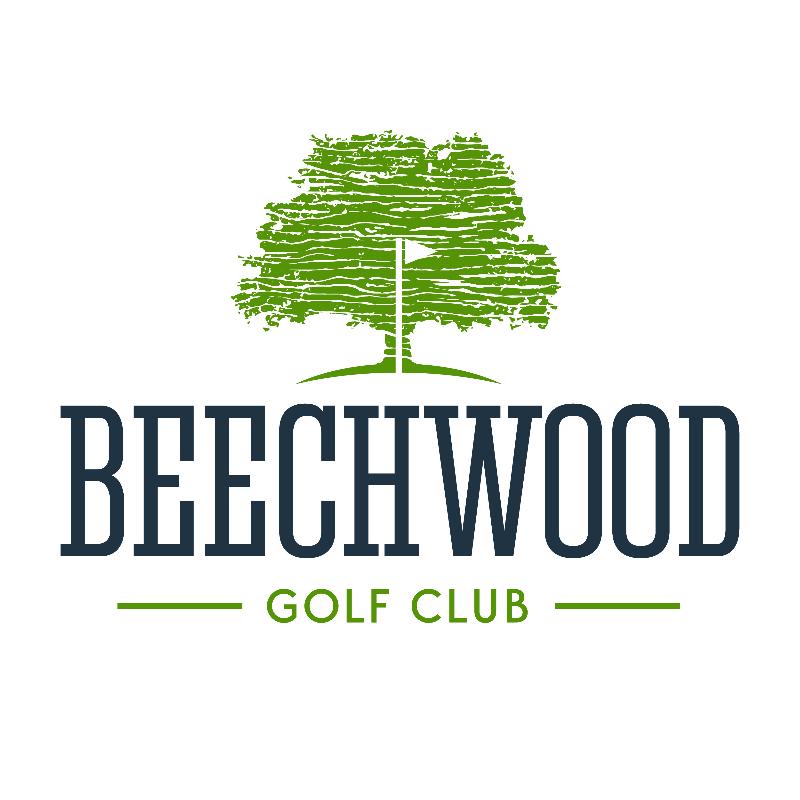 Beechwood_Primary-01.jpeg