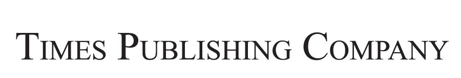 Times Publishing Company.jpg