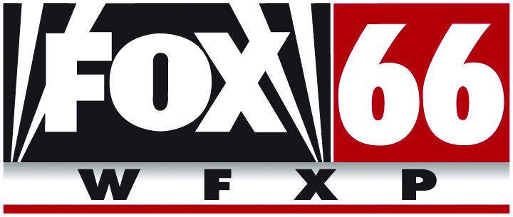 FOX 66.jpg