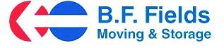 B.F. Fields.jpg