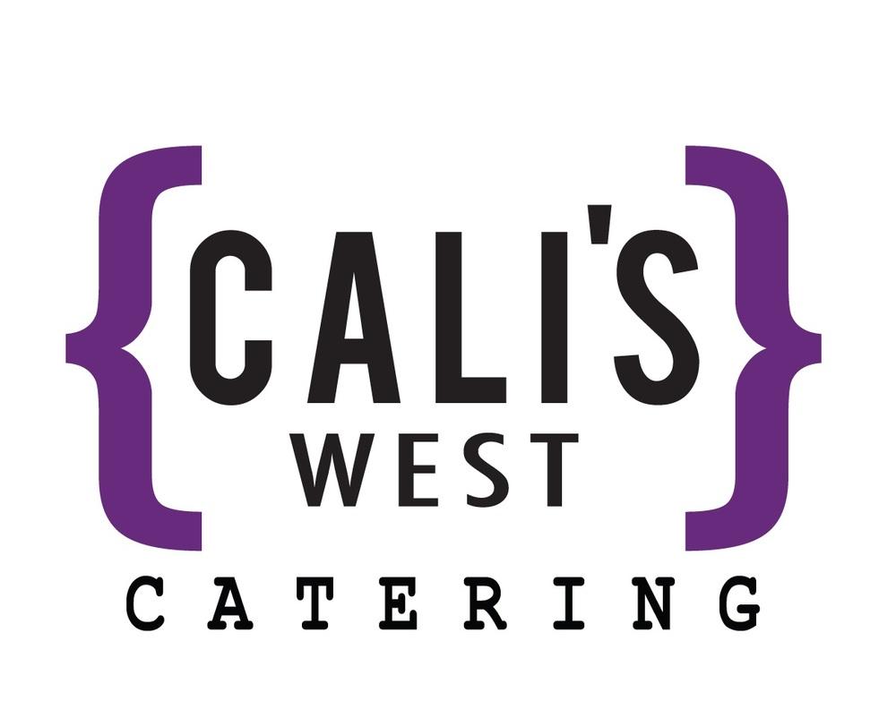 Calis_west_logo.jpeg