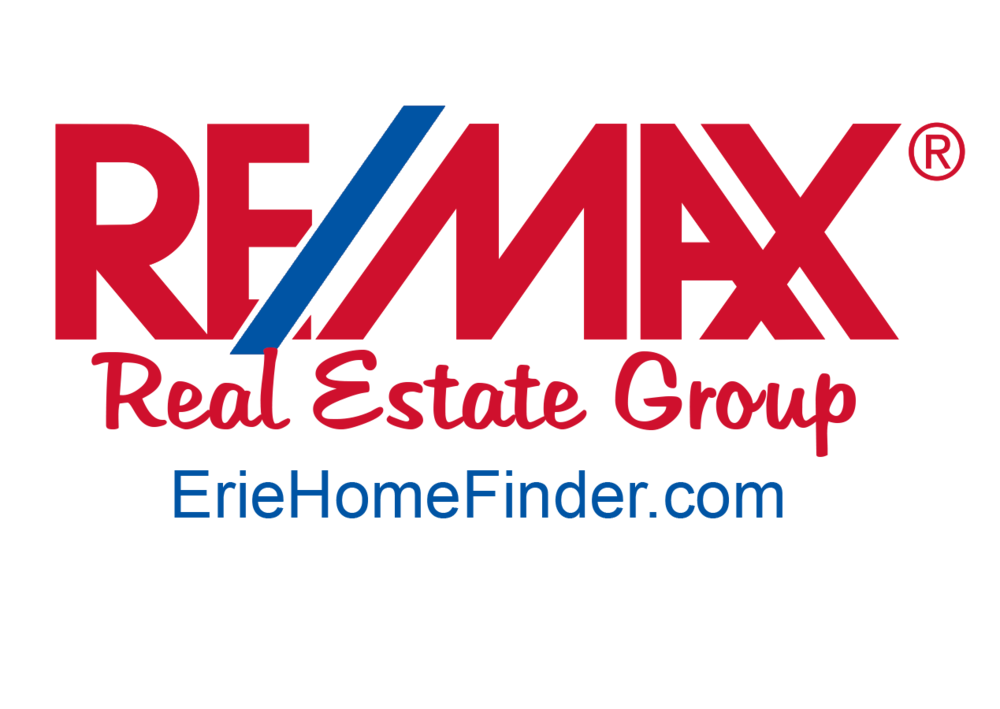 REMAX Real Estate Group blue with website.png