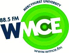 WMCE Logo - Additional Sponsor Pops 1.jpg