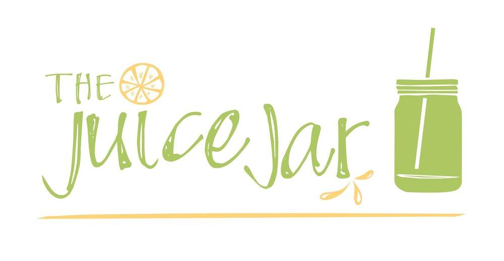 JuiceJarLogo.jpg