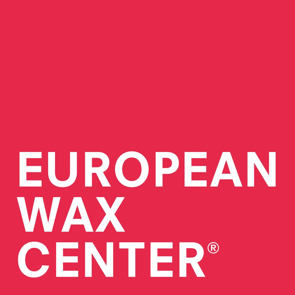 EuropeanWaxLogo.png