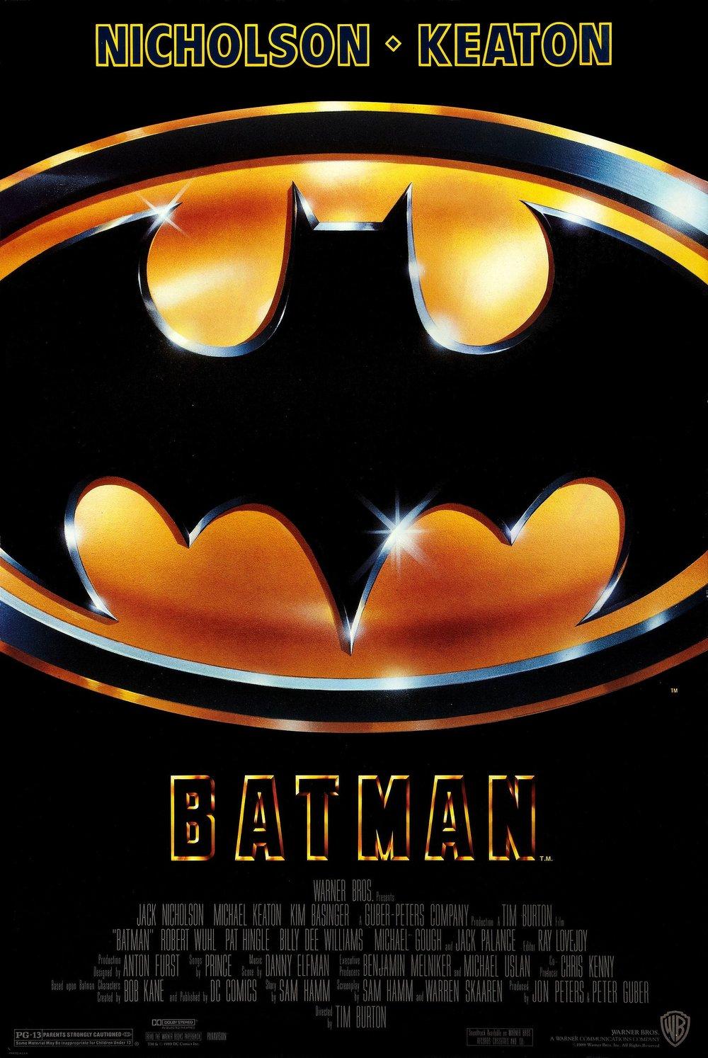 batman_ver2_xxlg.jpg