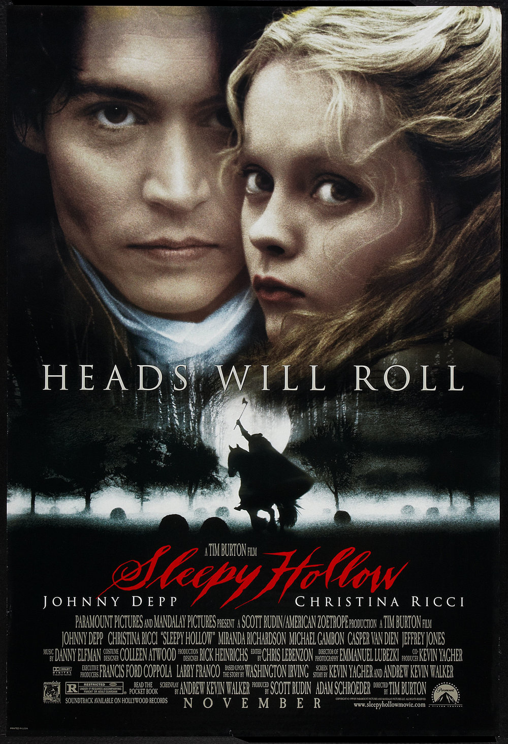 productimage-picture-sleepy-hollow-1-1434.JPG