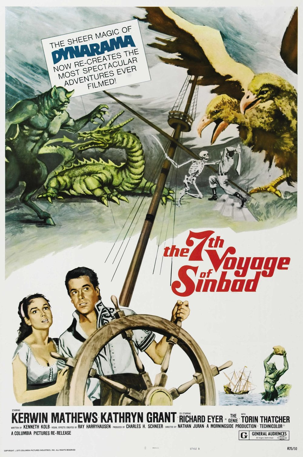 seventh-voyage-of-sinbad.jpg