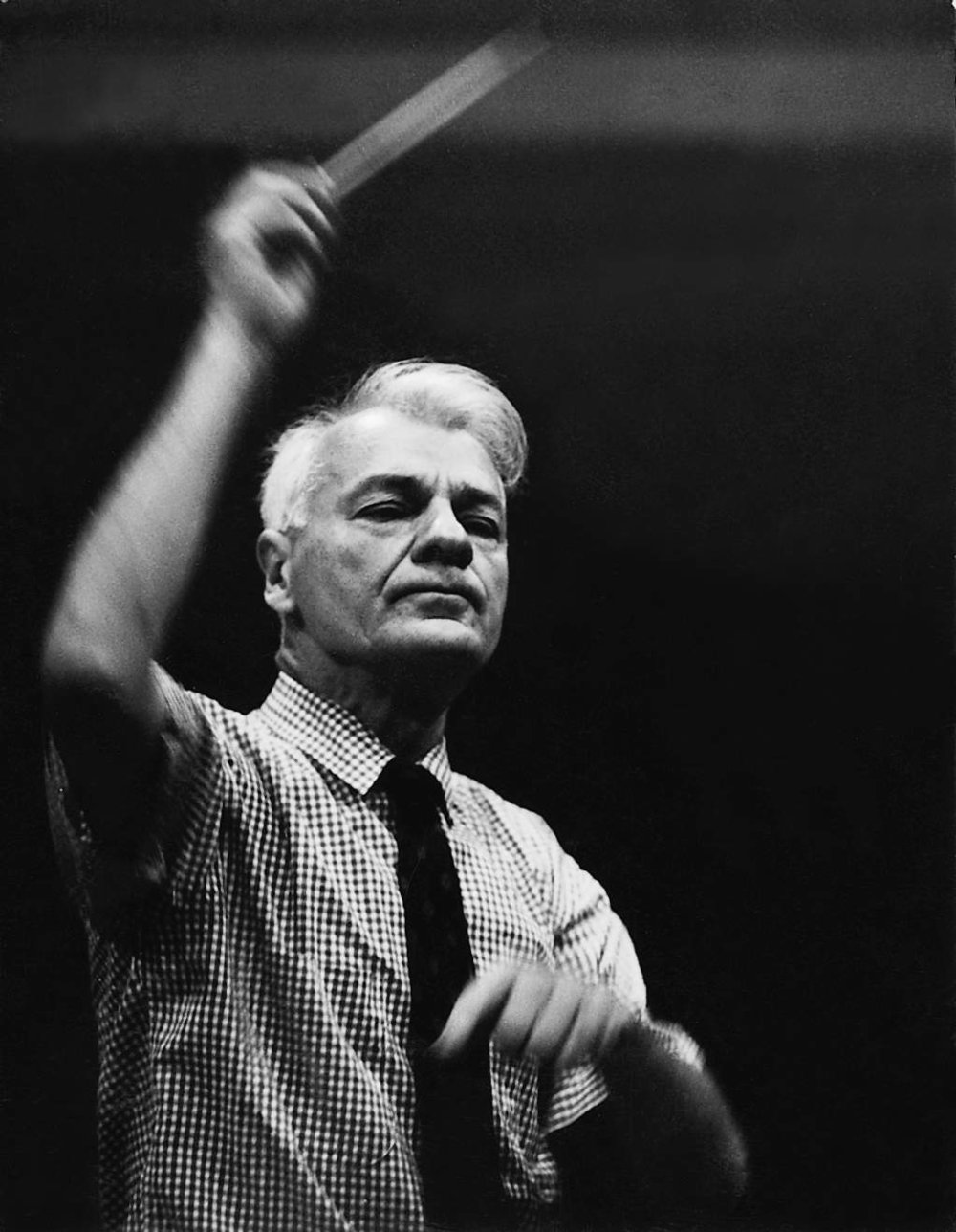 Tibor Serly