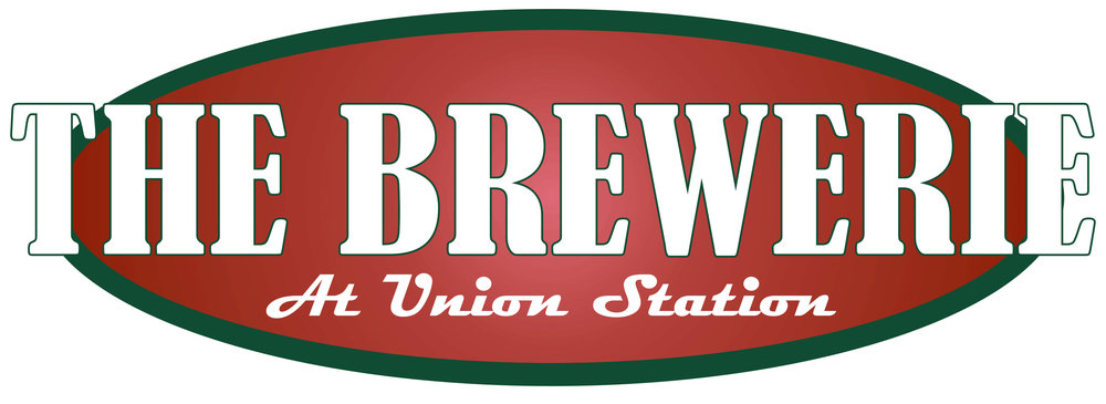 The Brewerie Logo.jpg