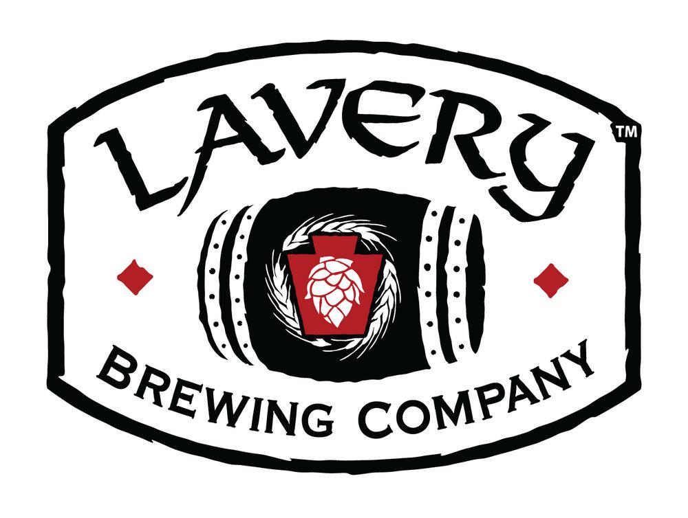 Lavery.jpg