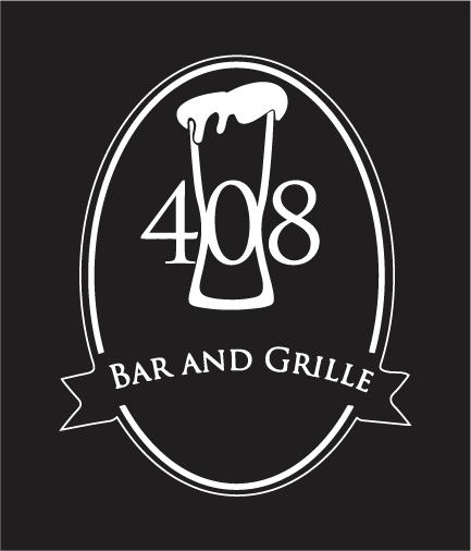 408Logo.png