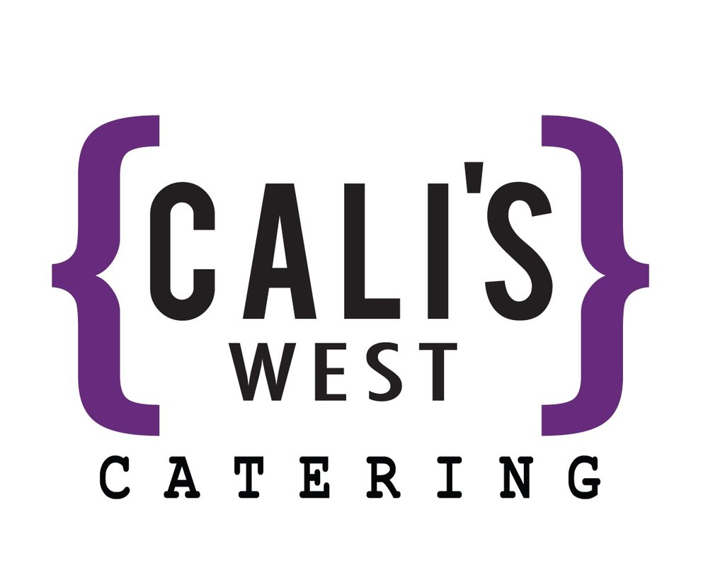Calis_west_logo.jpeg