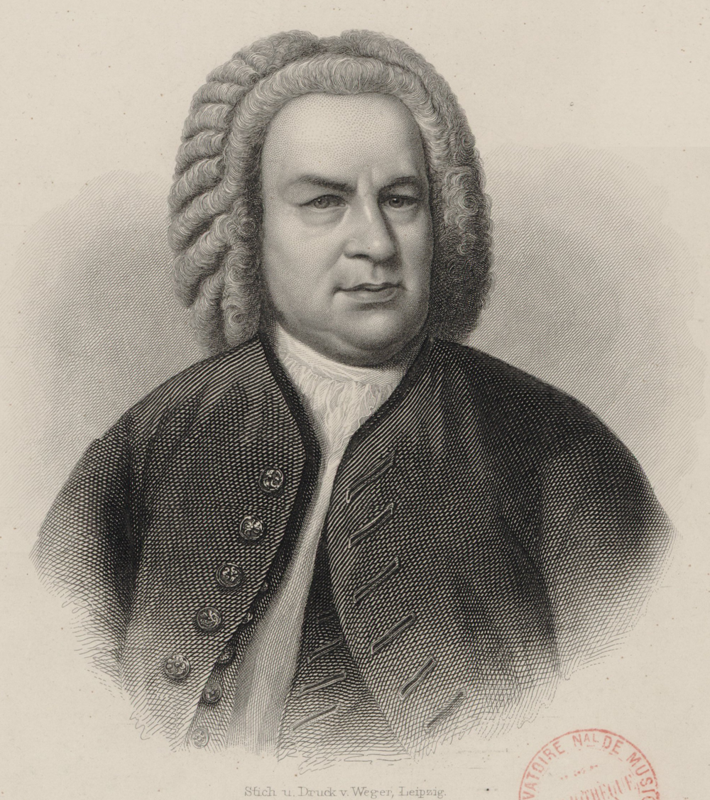 J.S._Bach_by_August_Weger.png