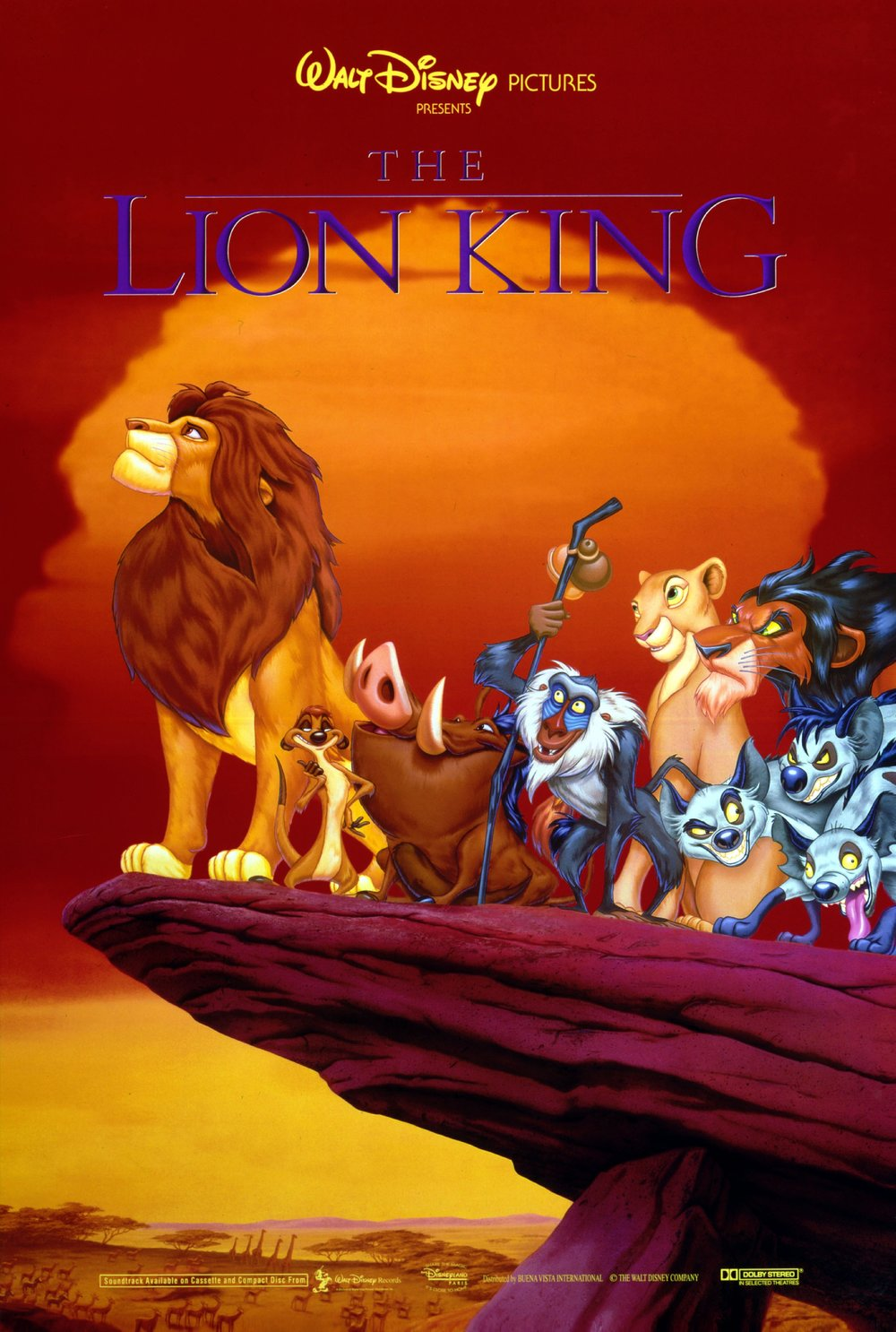 The-Lion-King-Movie-Poster-the-lion-king-34827807-3365-5000 (1).jpg