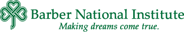 barber-national-institute-logo.png