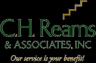 CH Reams Logo.png