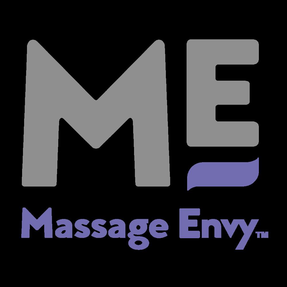 MassageEnvyLogo.png