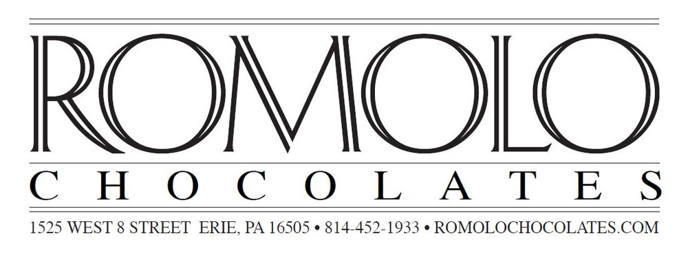 romolo logo address small.jpg