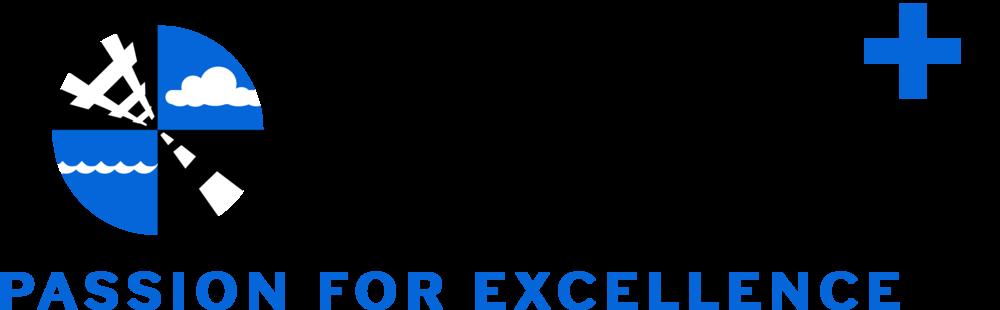 Logistics Plus Logo - slogan.png
