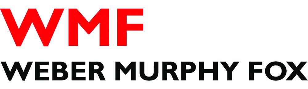 Weber Murphy Fox.jpg