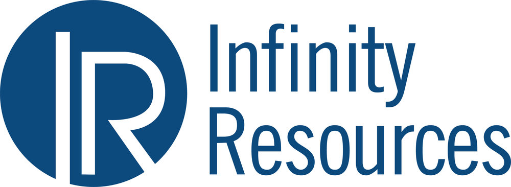 InfinityResources.jpg