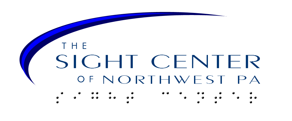 Sight_Center_Braille.png