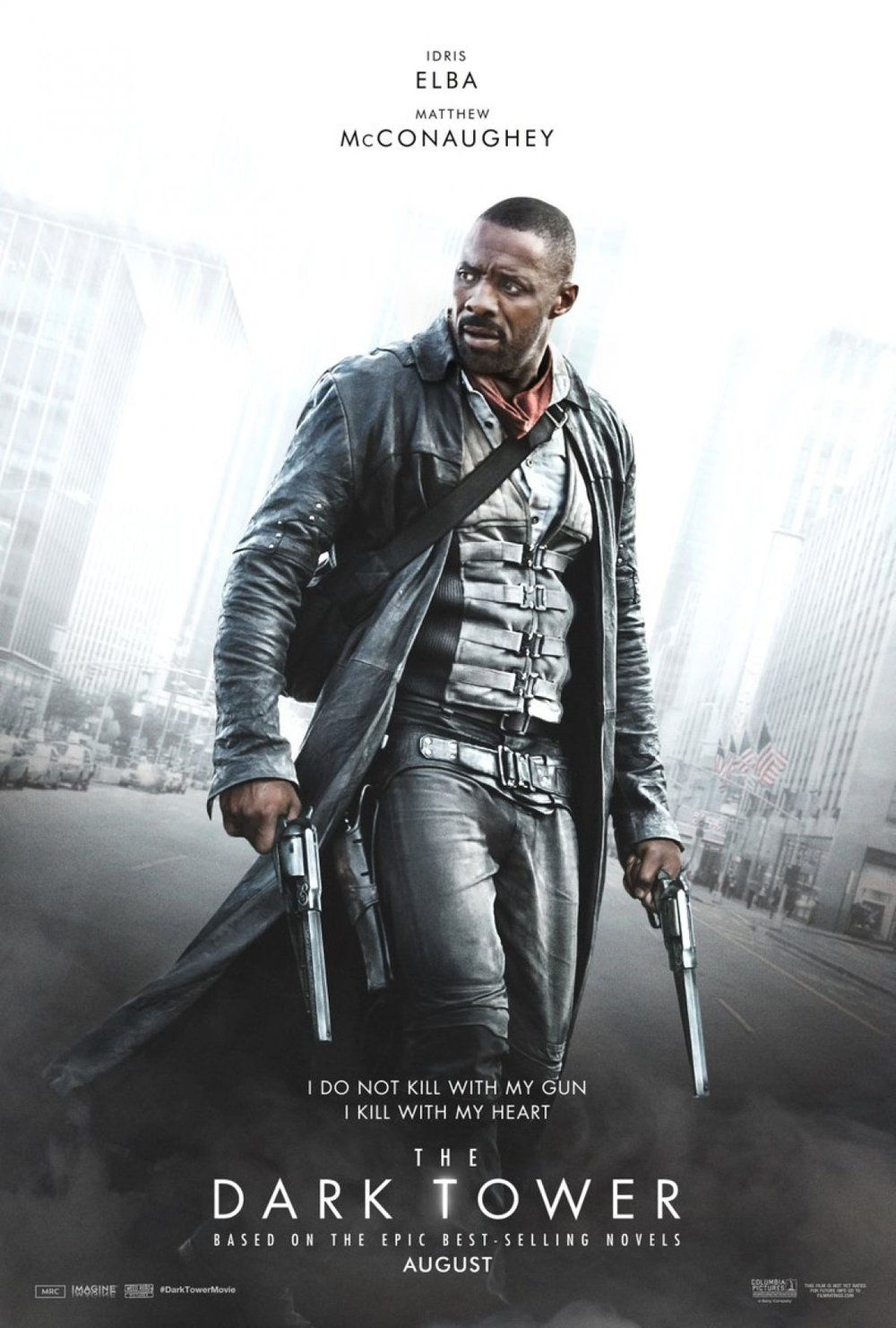 The-Dark-Tower-Poster-Idris-Elba.jpeg