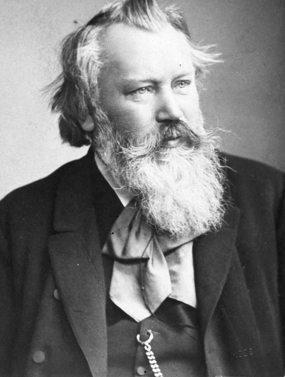 Johannes-Brahms.png