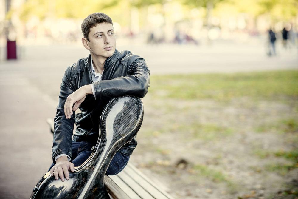 Narek Haknazaryan054 - Copy.jpg